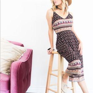 1bd143bdf66d Dresses - Candace Jumpsuit